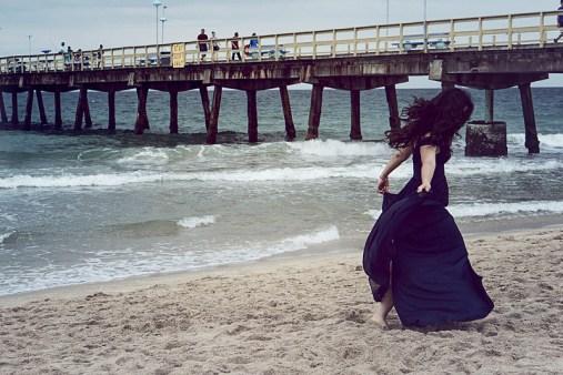 Capuno-Kat-High-School-Senior-Grad-Photos-Fort-Lauderdale-Florida-Hollywood-Beach-Chris-Jensen-Studios-Winnipeg-Wedding-Photography (58)