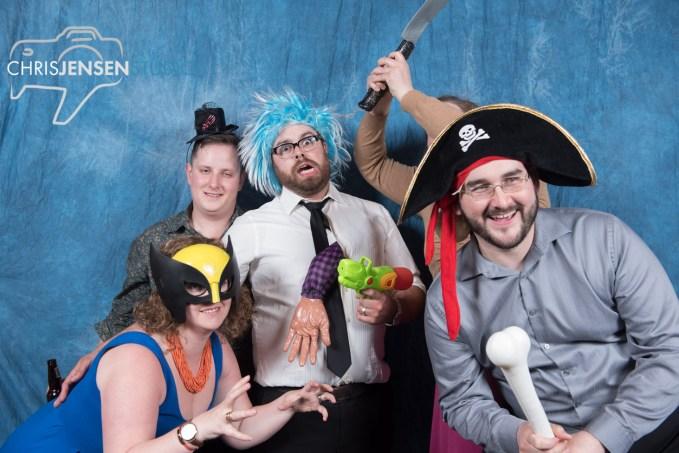 Chris Jensen Studios-Winnipeg-Wedding-Photography-Photographer (1)