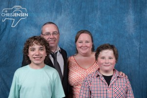 Chris Jensen Studios-Winnipeg-Wedding-Photography-Photographer (10)