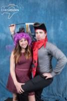 Chris Jensen Studios-Winnipeg-Wedding-Photography-Photographer (12)