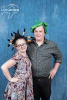 Chris Jensen Studios-Winnipeg-Wedding-Photography-Photographer (13)