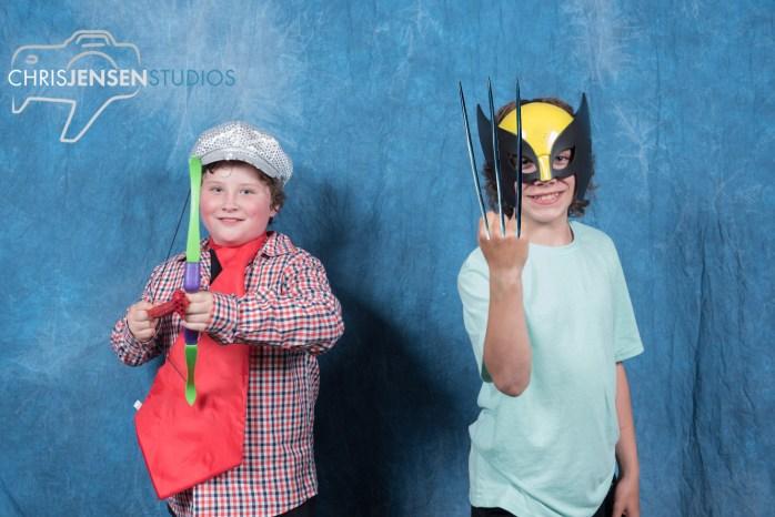 Chris Jensen Studios-Winnipeg-Wedding-Photography-Photographer (15)