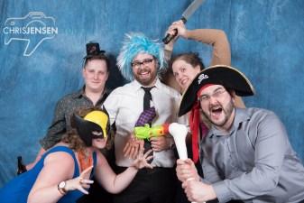 Chris Jensen Studios-Winnipeg-Wedding-Photography-Photographer (2)