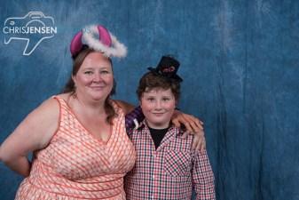Chris Jensen Studios-Winnipeg-Wedding-Photography-Photographer (28)