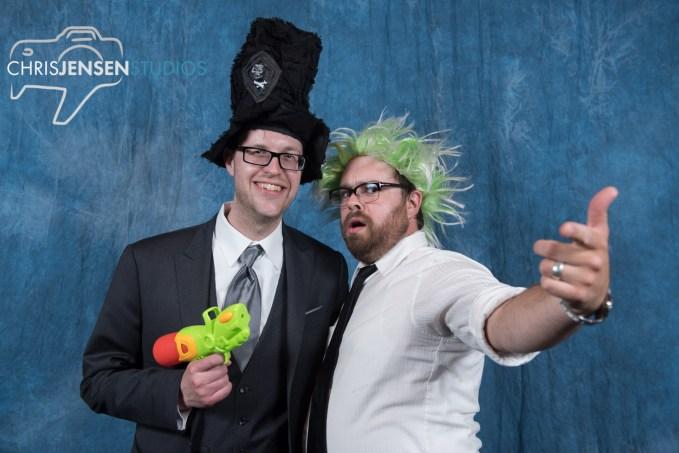 Chris Jensen Studios-Winnipeg-Wedding-Photography-Photographer (29)