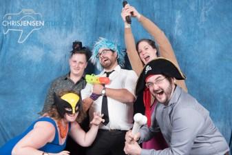 Chris Jensen Studios-Winnipeg-Wedding-Photography-Photographer (3)