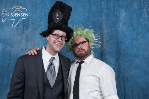 Chris Jensen Studios-Winnipeg-Wedding-Photography-Photographer (30)