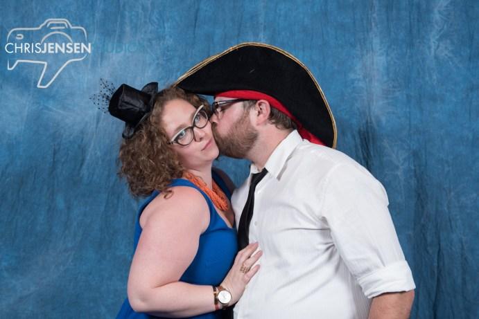 Chris Jensen Studios-Winnipeg-Wedding-Photography-Photographer (32)