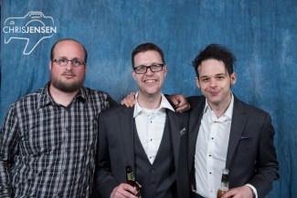 Chris Jensen Studios-Winnipeg-Wedding-Photography-Photographer (33)