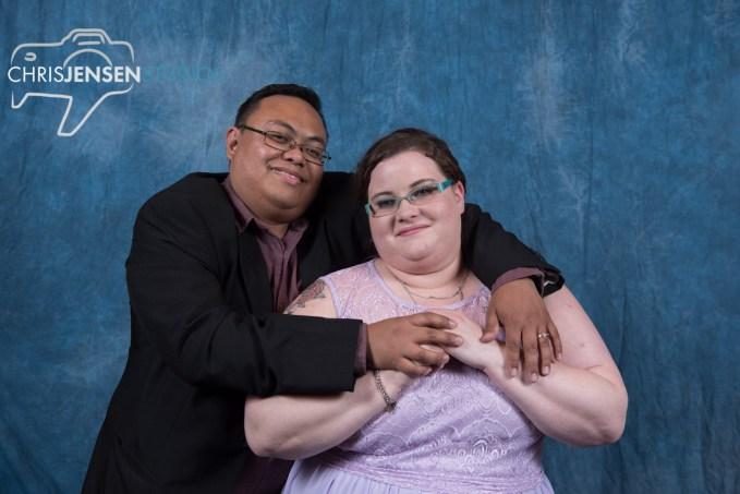 Chris Jensen Studios-Winnipeg-Wedding-Photography-Photographer (9)