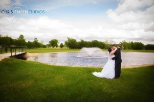 Chris Jensen Studios_Winnipeg-Wedding-Photography (1)