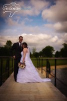 Chris Jensen Studios_Winnipeg-Wedding-Photography (2)