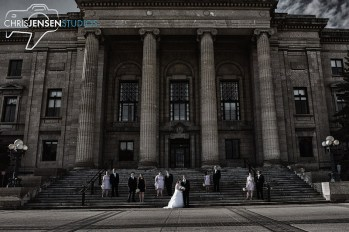 Chris Jensen Studios_Winnipeg-Wedding-Photography (6)
