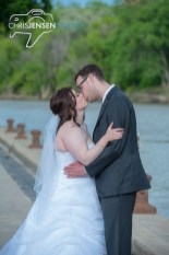 Chris Jensen Studios_Winnipeg-Wedding-Photography (8)