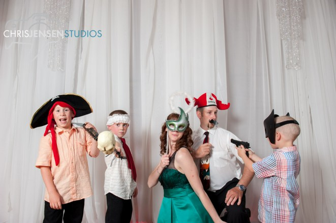 Chris Jensen Studios_Aaron-Catherine-Winnipeg-Wedding-Photography (13)