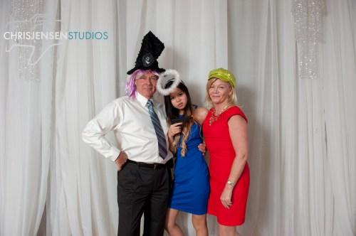 Chris Jensen Studios_Aaron-Catherine-Winnipeg-Wedding-Photography (20)
