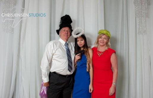 Chris Jensen Studios_Aaron-Catherine-Winnipeg-Wedding-Photography (21)