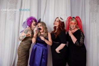Chris Jensen Studios_Aaron-Catherine-Winnipeg-Wedding-Photography (23)