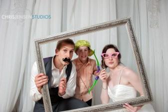 Chris Jensen Studios_Aaron-Catherine-Winnipeg-Wedding-Photography (26)