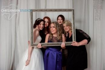 Chris Jensen Studios_Aaron-Catherine-Winnipeg-Wedding-Photography (37)