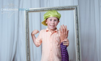 Chris Jensen Studios_Aaron-Catherine-Winnipeg-Wedding-Photography (38)