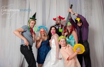 Chris Jensen Studios_Aaron-Catherine-Winnipeg-Wedding-Photography (41)
