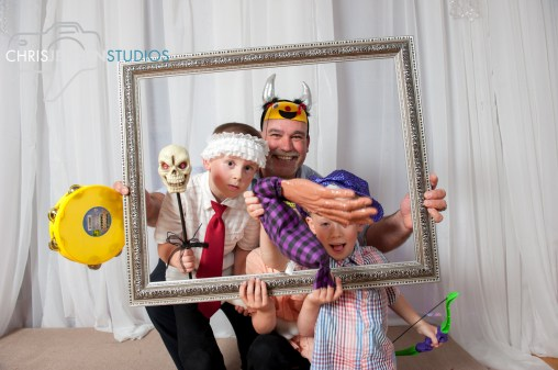 Chris Jensen Studios_Aaron-Catherine-Winnipeg-Wedding-Photography (43)