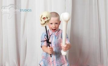 Chris Jensen Studios_Aaron-Catherine-Winnipeg-Wedding-Photography (52)