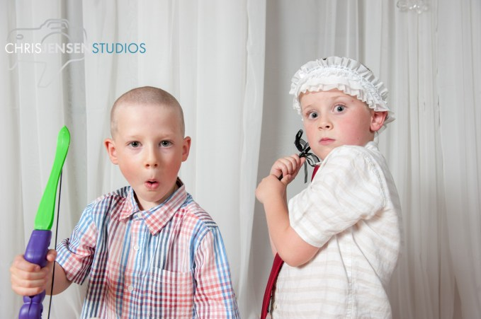 Chris Jensen Studios_Aaron-Catherine-Winnipeg-Wedding-Photography (57)