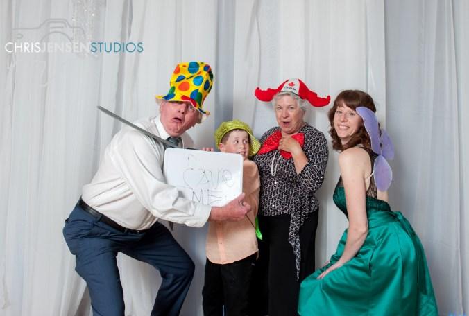 Chris Jensen Studios_Aaron-Catherine-Winnipeg-Wedding-Photography (62)