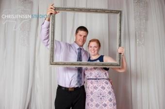 Chris Jensen Studios_Aaron-Catherine-Winnipeg-Wedding-Photography (64)