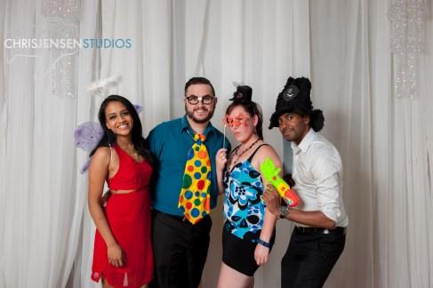 Chris Jensen Studios_Aaron-Catherine-Winnipeg-Wedding-Photography (7)