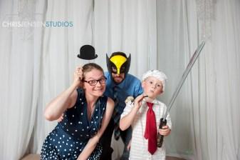 Chris Jensen Studios_Aaron-Catherine-Winnipeg-Wedding-Photography (74)