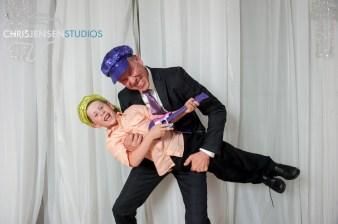 Chris Jensen Studios_Aaron-Catherine-Winnipeg-Wedding-Photography (87)