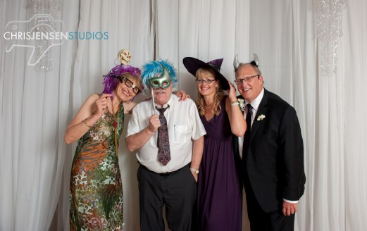 Chris Jensen Studios_Aaron-Catherine-Winnipeg-Wedding-Photography (98)