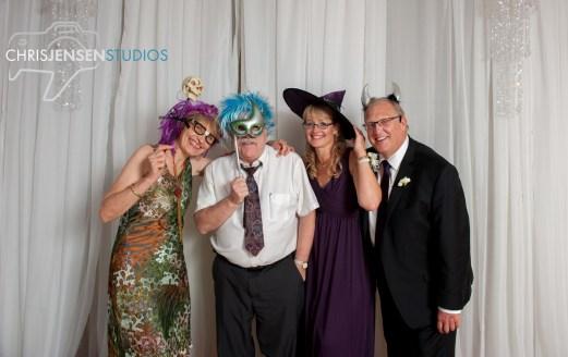 Chris Jensen Studios_Aaron-Catherine-Winnipeg-Wedding-Photography (98)