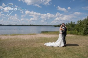 Chris-Jensen-Studios-Winnipeg-Wedding-Photographer-Photography-Sioux Lookout-Ontario-Will-Kate (6)