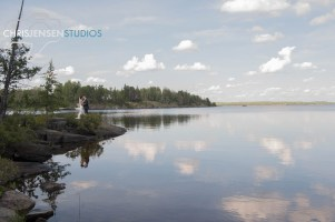 Chris-Jensen-Studios-Winnipeg-Wedding-Photographer-Photography-Sioux Lookout-Ontario-Will-Kate (7)