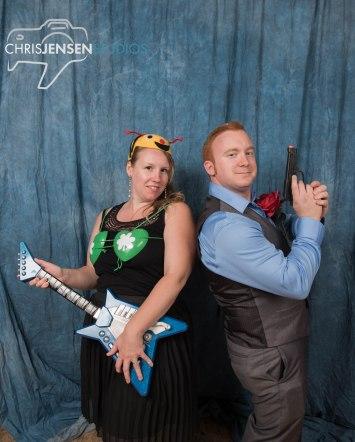 Chris Jensen Studios-Winnipeg-Wedding-Photography-Matt-Jewel (14)