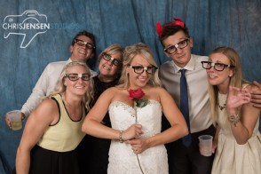 Chris Jensen Studios-Winnipeg-Wedding-Photography-Matt-Jewel (24)