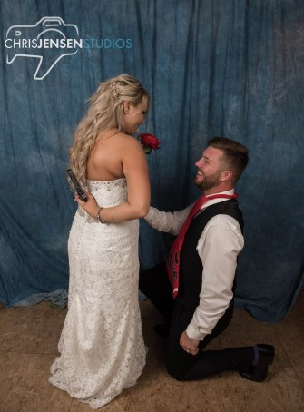 Chris Jensen Studios-Winnipeg-Wedding-Photography-Matt-Jewel (34)