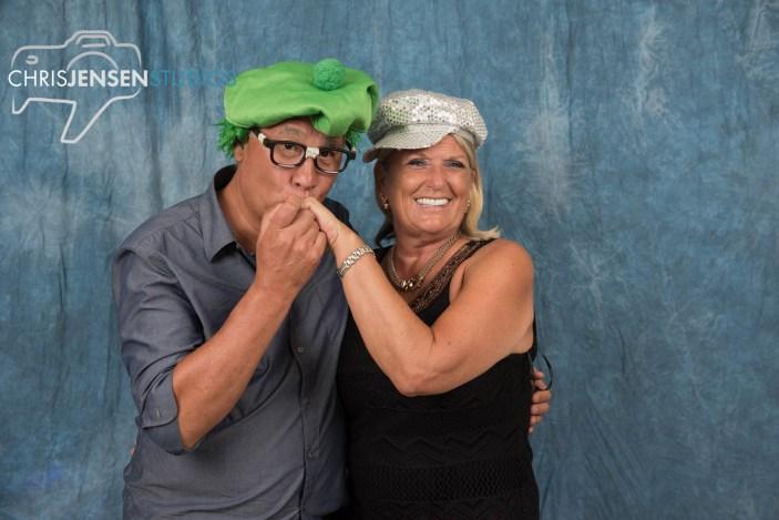 Chris Jensen Studios-Winnipeg-Wedding-Photography-Will-Kate (20)
