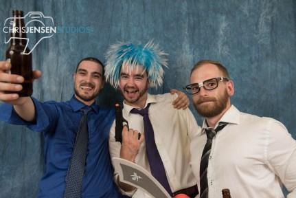 Chris Jensen Studios-Winnipeg-Wedding-Photography-Will-Kate (3)