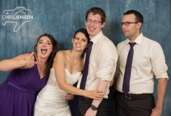 Chris Jensen Studios-Winnipeg-Wedding-Photography-Will-Kate (33)