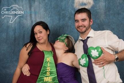 Chris Jensen Studios-Winnipeg-Wedding-Photography-Will-Kate (7)