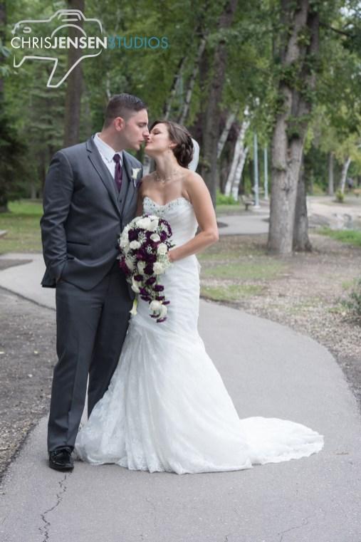 adam-chelsea-chris-jensen-studios-winnipeg-wedding-photography-100