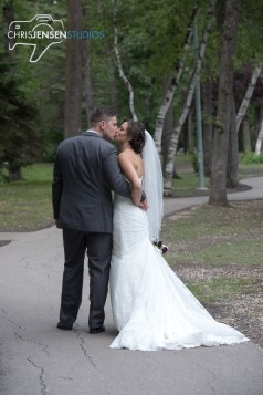adam-chelsea-chris-jensen-studios-winnipeg-wedding-photography-106