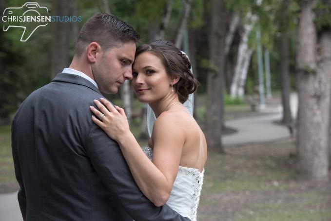 adam-chelsea-chris-jensen-studios-winnipeg-wedding-photography-109