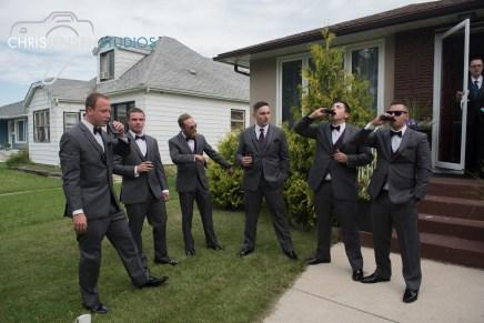adam-chelsea-chris-jensen-studios-winnipeg-wedding-photography-11