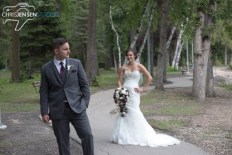 adam-chelsea-chris-jensen-studios-winnipeg-wedding-photography-110